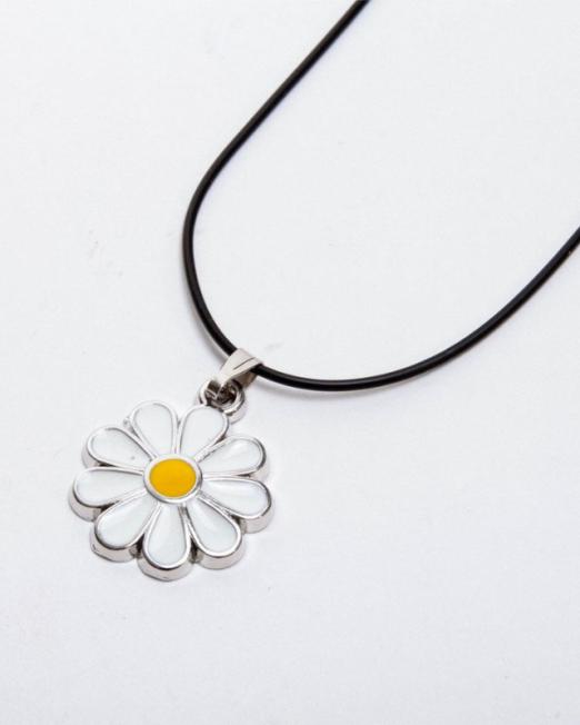 necklace Karikakar